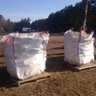 bulk-bagged-2
