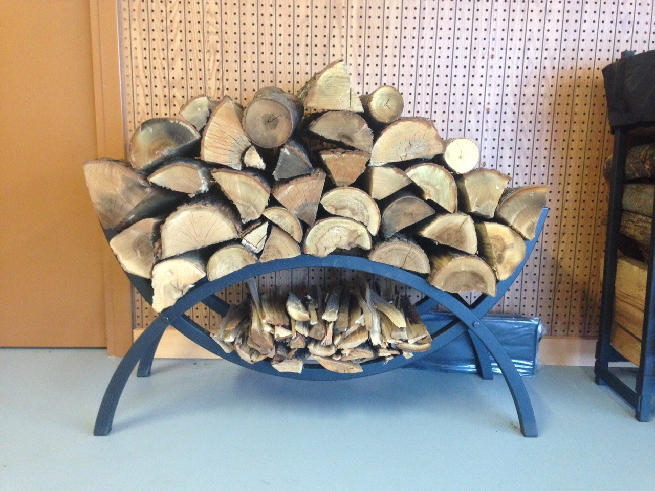 Firewood Racks For Sale Amp Firewood Racks For Storage In Wi